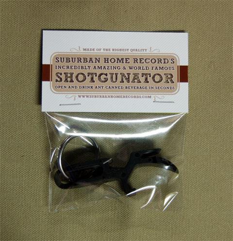shotgunpackage