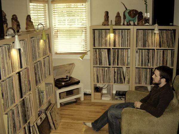 Vinyl Collector скачать торрент - фото 9