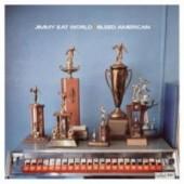 Jimmy Eat World — Bleed American