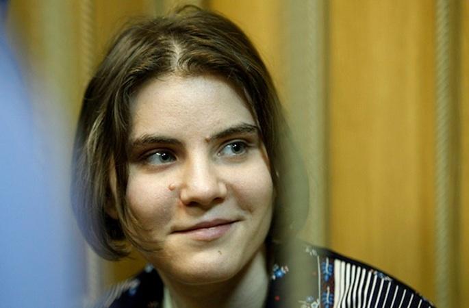 Одной свободу, двоим – срок < p > Московский городской суд рассмотрел
