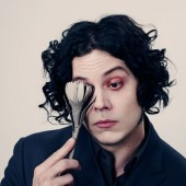 Jack-White-first-look-2