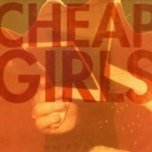 cheap2__04347_std