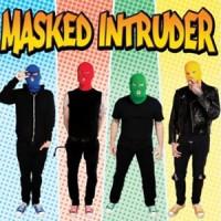masked__42892_std