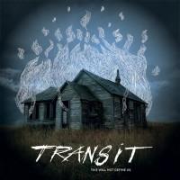 transit__36567_std