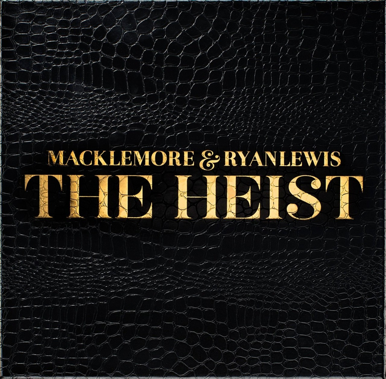 Pre Order Second Pressing Of Macklemore Amp Ryan Lewis The
