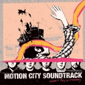 Motion City Soundtrack Commit To This Memory Vinyl