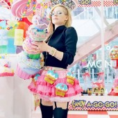 avril-lavigne-hello-kitty-video-billboard-650