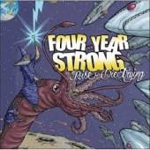 Four Year Strong Vinyl
