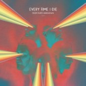 Every Time I Die Vinyl