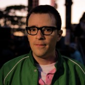 383-rivers-cuomo