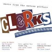 clerks_vinyl
