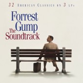 forrest_gump_cover__42658_zoom