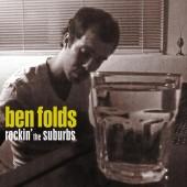 Ben Folds Vinyl