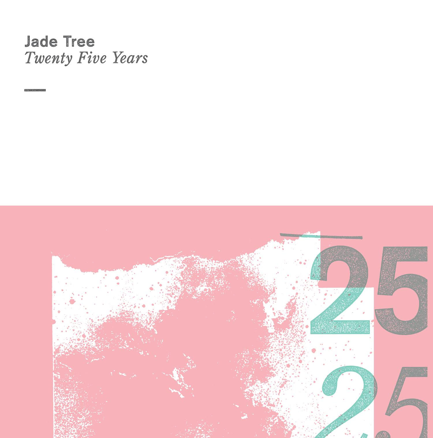 Jade Tree Records Compilation