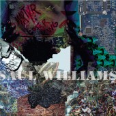 Saul Williams Martyrlooserking