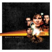 Angels & Airwaves I Empire Vinyl