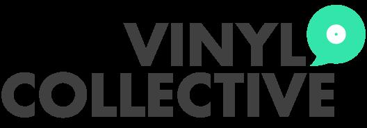 Vinyl Collective