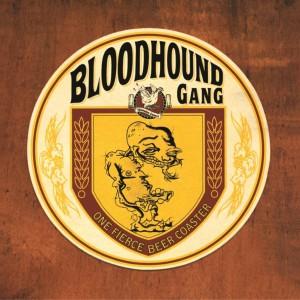 https://www.vinylcollective.com/wp-content/uploads/2016/08/bloodhound-300x300.jpg