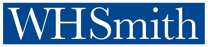WHS Smith