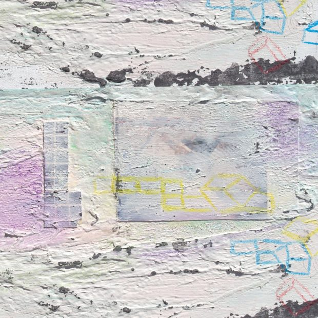 Broken Social Scene Vinyl