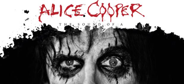 Alice Cooper Vinyl